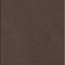 Gr.2 Tkanina - SERENATA 12