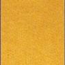 Gr. 3 Tkanina - WOOL 2272