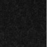 Gr. 3 Tkanina - WOOL 1003
