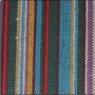 Gr.2 Tkanina - RIGA JAPAN R 198