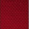 Gr.2 Tkanina - ZERO SPOT 103
