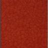 Gr.2 Tkanina - NORDIC 119