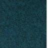 Gr. 3 Tkanina - WOOL 2279