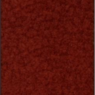 Gr.2 Tkanina - NORDIC 125
