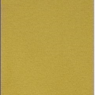 Gr.2 Tkanina - SERENATA 24