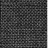 Gr.1 Tkanina - HERON 00 Grey