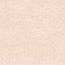 Gr.2 Tkanina - ADAMANTIO 352