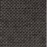 Gr.1 Tkanina - HERON 31 Toffee