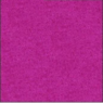 Gr.2 Tkanina - ADAMANTIO 386