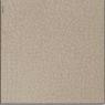Gr.2 Tkanina - CARABU 66