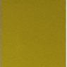 Gr.2 Tkanina - SERENATA 25