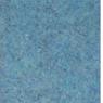 Gr. 3 Tkanina - WOOL 2141