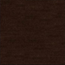 Gr.2 Tkanina - ADAMANTIO 329