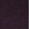 Gr. 3 Tkanina - WOOL 2255