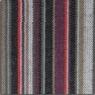 Gr.2 Tkanina - RIGA JAPAN R 204