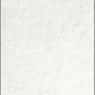 Gr. 3 Tkanina - WOOL 1016