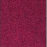 Gr. 3 Tkanina - WOOL 1044