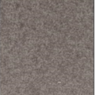 Gr.2 Tkanina - NORDIC 108