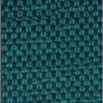 Gr.2 Tkanina - ZERO SPOT 123