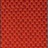 Gr.2 Tkanina - ZERO SPOT 102