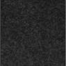 Gr.2 Tkanina - NORDIC 117