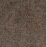 Gr. 3 Tkanina - WOOL 1026