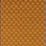 Gr.2 Tkanina - ZERO SPOT 138