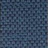 Gr.2 Tkanina - ZERO SPOT 122