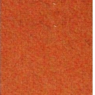 Gr. 3 Tkanina - WOOL 2012B
