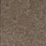 Gr.2 Tkanina - NORDIC 104
