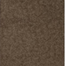 Gr.2 Tkanina - NORDIC 127