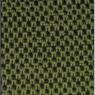 Gr.2 Tkanina - ZERO SPOT 115
