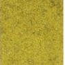 Gr. 3 Tkanina - WOOL 2259