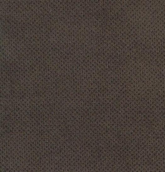 HC 26 - ciemny brąz