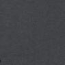 HC 22 - ciemny szary