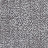 GR. 2 Tkanina ALFA 13 (XX-662)