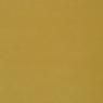 Gr 3 PENTA 12 yellow
