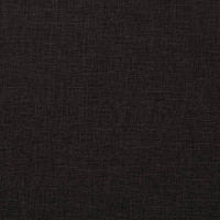 PORTO-08-dark-brown