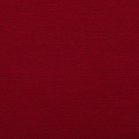ASTORIA-09-red