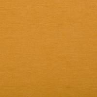 ASTORIA-14-yellow