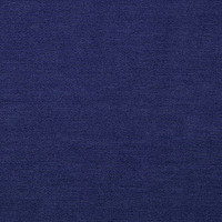 ASTORIA-18-violet