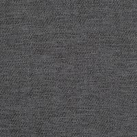 Cameleon-05-dark-grey
