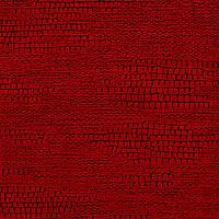 Crocco-04-opera-red_2