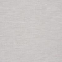 MontBlanc01_light-beige