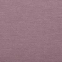 ASTORIA-07-lavender
