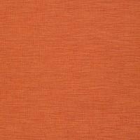 MontBlanc05_orange