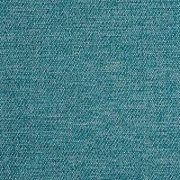Cameleon-08-turquoise