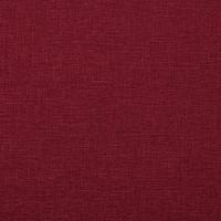 PORTO-09-red