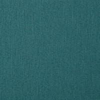 PORTO-11-turquoise