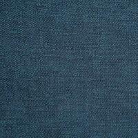 Cameleon-09-navy-blue